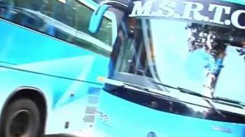 Video : Sneak peek at the Benz Plus