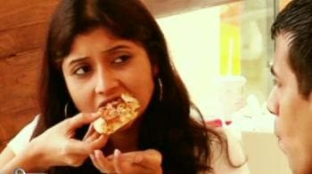 Videos : How to avoid obesity during Diwali