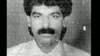 Video : Pakistani handler in ONGC terror plot identified