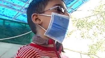Video : Swine flu: The second wave