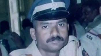 Video : 16 killed in Gadchirolli naxal attack