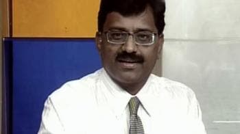 Video : Expert view on RIL stock movement