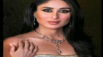 Video : Marriage can wait for Bebo