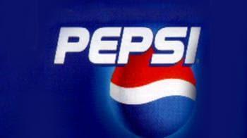 Video : Kerala: Pepsi exploiting groundwater?