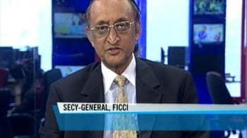 Video : FICCI on RBI move