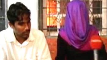 Video : Goa rape: Politician surrenders, victim fearful