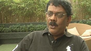 Priyadarshan: India sends trash to Oscars