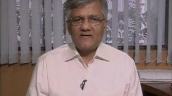 Video : PTC India's outlook