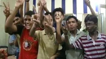 Video : IIT dreams come true for Patna students