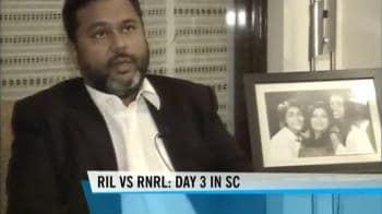 Psc: Latest News, Photos, Videos on Psc - NDTV COM
