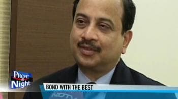 Video : NBFCs tap NCD route for fundraising