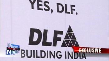 Video : DLF Assets to list on Singapore bourse by Dec