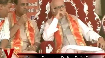 Videos : Another setback for BJP