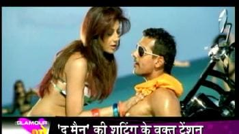Videos : What's up in Bollywood