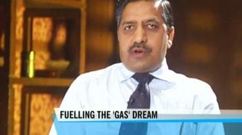 Video : GAIL gearing up to build gas pipelines abroad