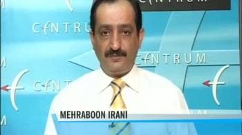 Video : Dr Reddy's Labs bets big on generics for FY11