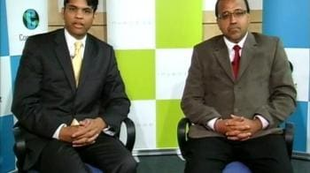 Video : Cognizant inks deal with Invensys