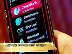 Review: Nokia Xpress Music 5630
