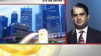 Video : Eye on Japanese economy
