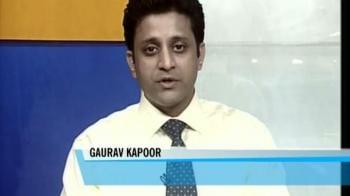 Video : IIP signals