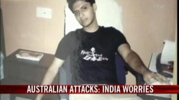 Video : Australian attacks: Worries in India