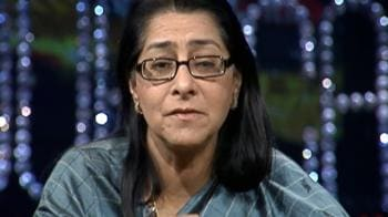 Video : Your Call with Naina Lal Kidwai