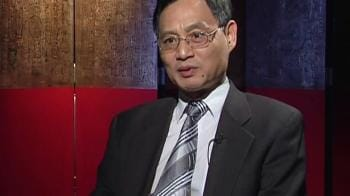 Video : Emission targets not negotiable: Chinese envoy to NDTV