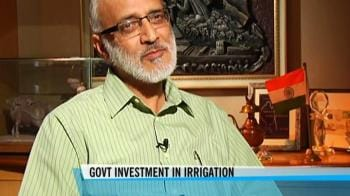 Video : What plagues Indian agriculture