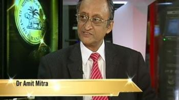 Video : Will interest rates remain unchanged?