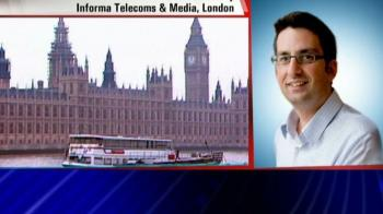 Video : MTN a big competitor in SA for Bharti-Zain: Informa Telecoms and Media