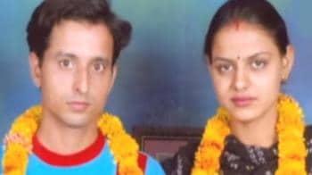 Video : Six held guilty for honour killing in Haryana