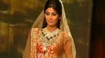Video : Shilpa set for a May wedding