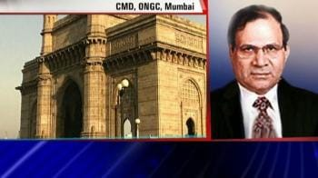 Video : No need to continue petrol subsidy: ONGC