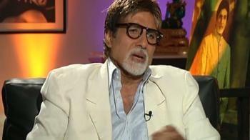 Big B rubbishes fraud case against him, Amar