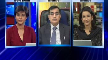 Video : Dena Bank Q2 profit jumps 21%