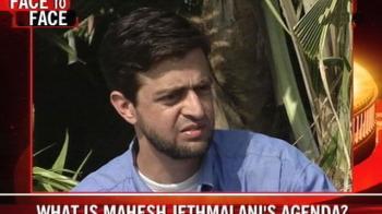 Video : Young Mumbai on Indian politics