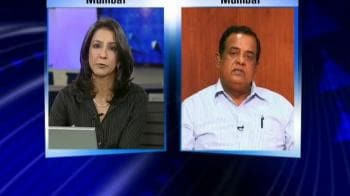 Video : RCF divestment on cards?