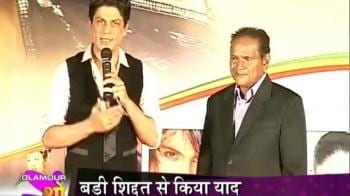 Videos : What's the  buzz in Bollywood?