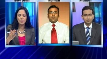 Video : Wipro earnings review