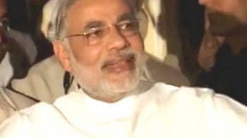 Video : Will Modi be questioned again?