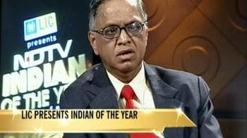 Video : Biz trends that transformed India in past 20 years