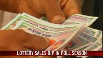 Kerala Lottery: Latest News, Photos, Videos on Kerala