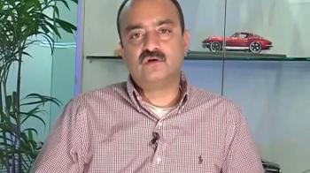 Video : GM India offers buy back scheme for Astra, Corsa