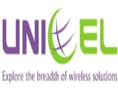 Unicel's reimbursement solution