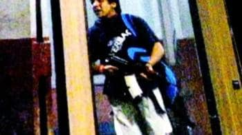 Video : Kasab trial to continue