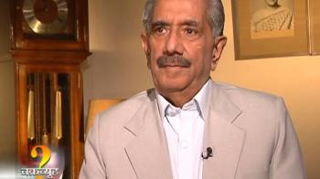 Videos : RK Dhawan remembers Indira Gandhi