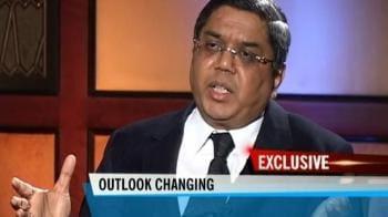 Video : Suzlon Energy sees promising H2