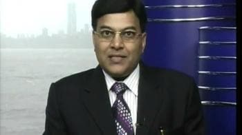 Video : Prakash Industries net dips 12%