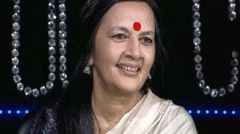 Video : Your Call with Brinda Karat