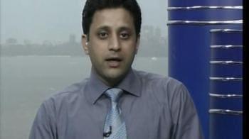 Video : Gaurav Kapoor on inflation numbers